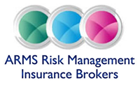 ARMS Risk Management logo